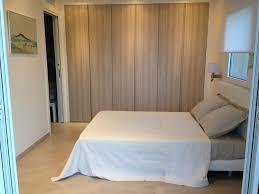 chambre d hote vallauris chambre d hôtes le clos des iles chambre d hôtes vallauris