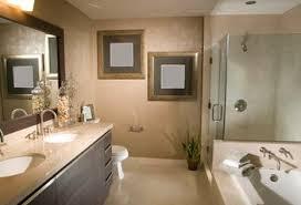 Tips For Hiring A Bathroom Remodel Contractor - Cheap bathroom designs