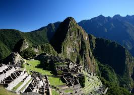 5 Meters To Feet Machu Picchu Elevation Altitude Info And Acclimatizing Tips