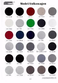 lexus touch up paint 202 car paint color samples