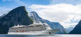 viking river cruises covington travel