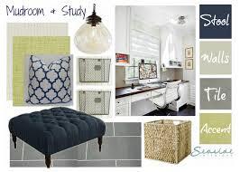 mud room plans seaside interiors mudroom and study design plans