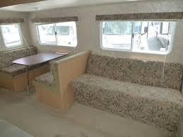2006 skyline weekender 268 ltd travel trailer wichita falls tx