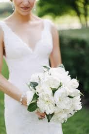 13 best neutral wedding ideas images on pinterest books
