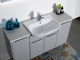 Furniture For The Bathroom Roper Rhodes Bathroom Furniture Buyers Guide Uk Bathrooms