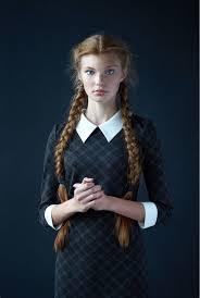 25 best hip length hair ideas on pinterest hair length chart