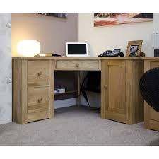 Corona Corner Desk Product Categories Desks Pannu Furniture Designs Ltd