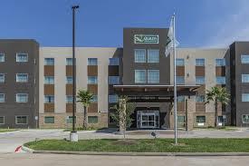 Comfort Inn And Suites Houston Quality Inn U0026 Suites Houston Tx Booking Com