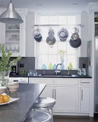 Kitchen Blinds And Shades Ideas 154 Best Drapery Ideas Images On Pinterest Drapery Ideas Window