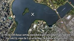 Real Treasure Maps Here U0027s A Real Treasure Map 200 Million In Gold Lies Buried And X