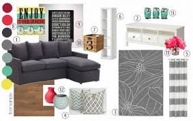 house interior design mood board samples home deco plans pretty looking house interior design mood board samples 11 the on hillbrook now offering custom boards