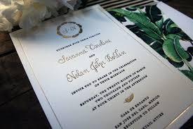 Create Your Own Wedding Invitations Wedding Invitations Etiquette Lilbibby Com