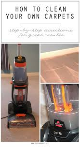 best 25 cleaning companies ideas on pinterest house cleaning