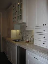 sophisticated decora kitchen cabinets pictures this decora island with seating looks extra special with an