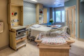 family centered birth choices catawba valley medical center
