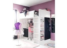 teen desks for sale girls study desk basic office desk work desks for small spaces small