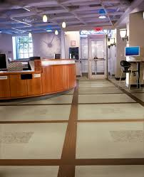 armstrong commercial sheet lvt