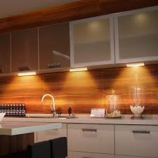 super bright led under cabinet lighting amazon com motion sensor light cabinet lights usb rechargeable 10