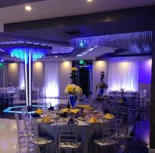 Banquet Halls In Los Angeles Banquet Halls U0026 Catering Services In Glendale Burbank Pasadena