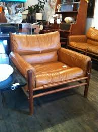 my new leather chairs and off to nashville emily henderson