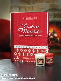 26 best christmas prezzies images on pinterest yankee candles