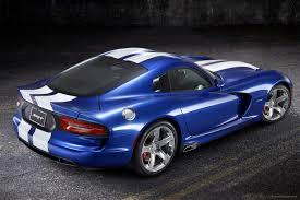 bentley car rentals hertz dream hertz adds srt viper chevy corvette to dream car collection