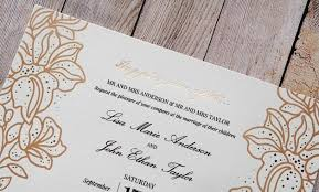 online marriage invitation wedding invitations uk stationery cards invites online