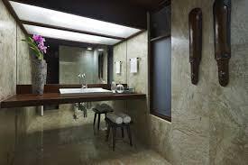 download home and garden bathroom designs gurdjieffouspensky com