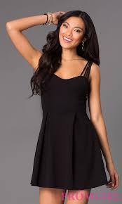 summer dresses sleeveless summer casual dress promgirl