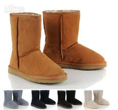 womens waterproof boots australia waterproof boots australia waterproof boots australia for