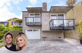 flip or flop u0027 to feature laguna beach house for sale at 1 3