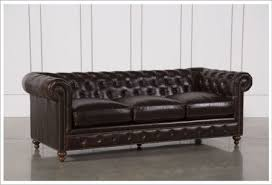 Bassett Chesterfield Sofa Bamboo Furniture Sofa Set Page Best Home Sofa Ideas