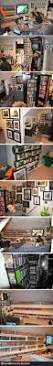 96 best game room man cave images on pinterest movie rooms