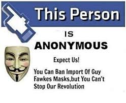 Guy Fawkes Meme - 25 best memes about guy fawkes guy fawkes memes