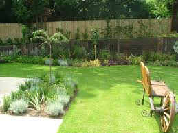 small garden u2026 any ideas u2013 peter donegan landscaping dublin