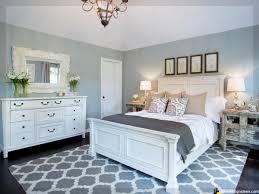 blaues schlafzimmer blaues schlafzimmer ideen 025 haus design ideen