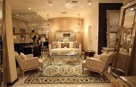 Home Interior Design Pictures Dubai Interior Fit Out U0026 Online Furniture Stores In Dubai Buy Cheap