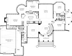 floor plans luxury homes luxury homes plan luxury home designs plans for worthy craftsman
