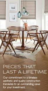 Table And Chairs Dining Room Modern Dining Tables Modern Dining Room Furniture Room U0026 Board