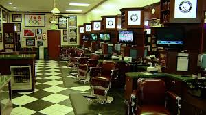 v u0027s barbershop in bellingham wa youtube