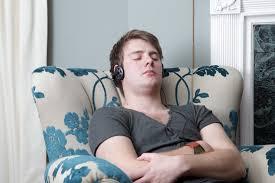 Comfortable Ways To Sleep To Sleep Perchance U2026