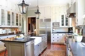 cuisine teisseire cuisine teisseire cuisine avec jaune couleur teisseire cuisine