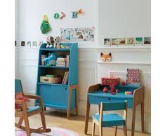 bureau d enfants bureau d enfant acheter bureaux d enfant en ligne sur livingo