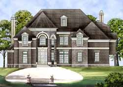 monsterhouse plans monster house plans find your perfect home plan today