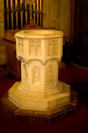 baptismal fonts file church waltham baptismal font jpg wikimedia commons