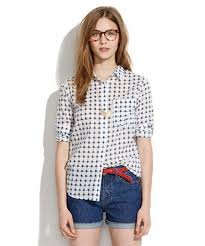 oxford blouse oxford shirts button up tops for 2013