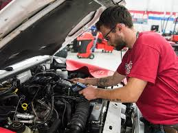 porsche mechanic salary automotive u0026 diesel technical norwood ma uti
