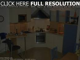Small Space Kitchen Design by Fat Italian Guy Kitchen Decor Kitchen Design
