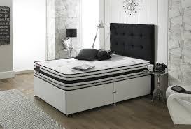 myer adams tencil 1000 mattress single the world of beds