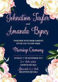 wedding invitations make your own design your own invitations free party invitations templates to